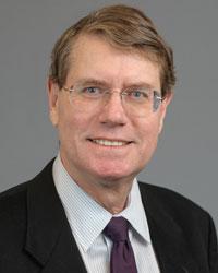 Gerald Gibbs