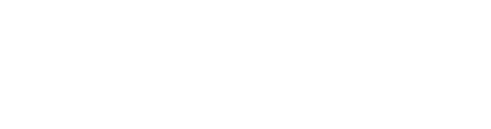 Care Partners Logo in White