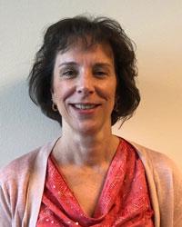 Tracy Villarreal