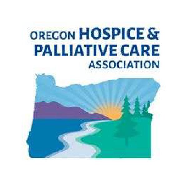 Oregon Hospice & Palliative Care Association